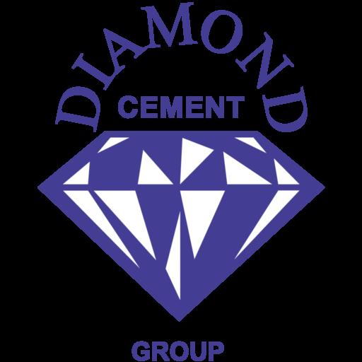 Diamond Cement