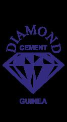 Diamond Cement_Guinea