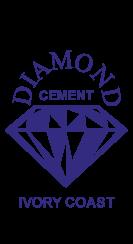 Diamond Cement_Mali