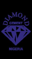 Diamond Cement_Nigeria