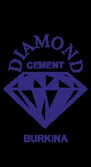 Diamond Cement_burkina