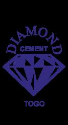 Diamond Cement_togo