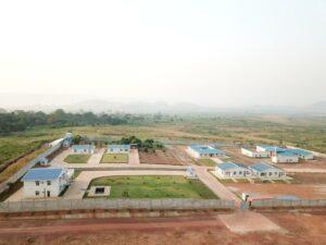 CONGO_CICO